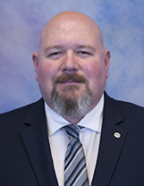 Kevin Murch Appointed to Midwest Territory Special Representative