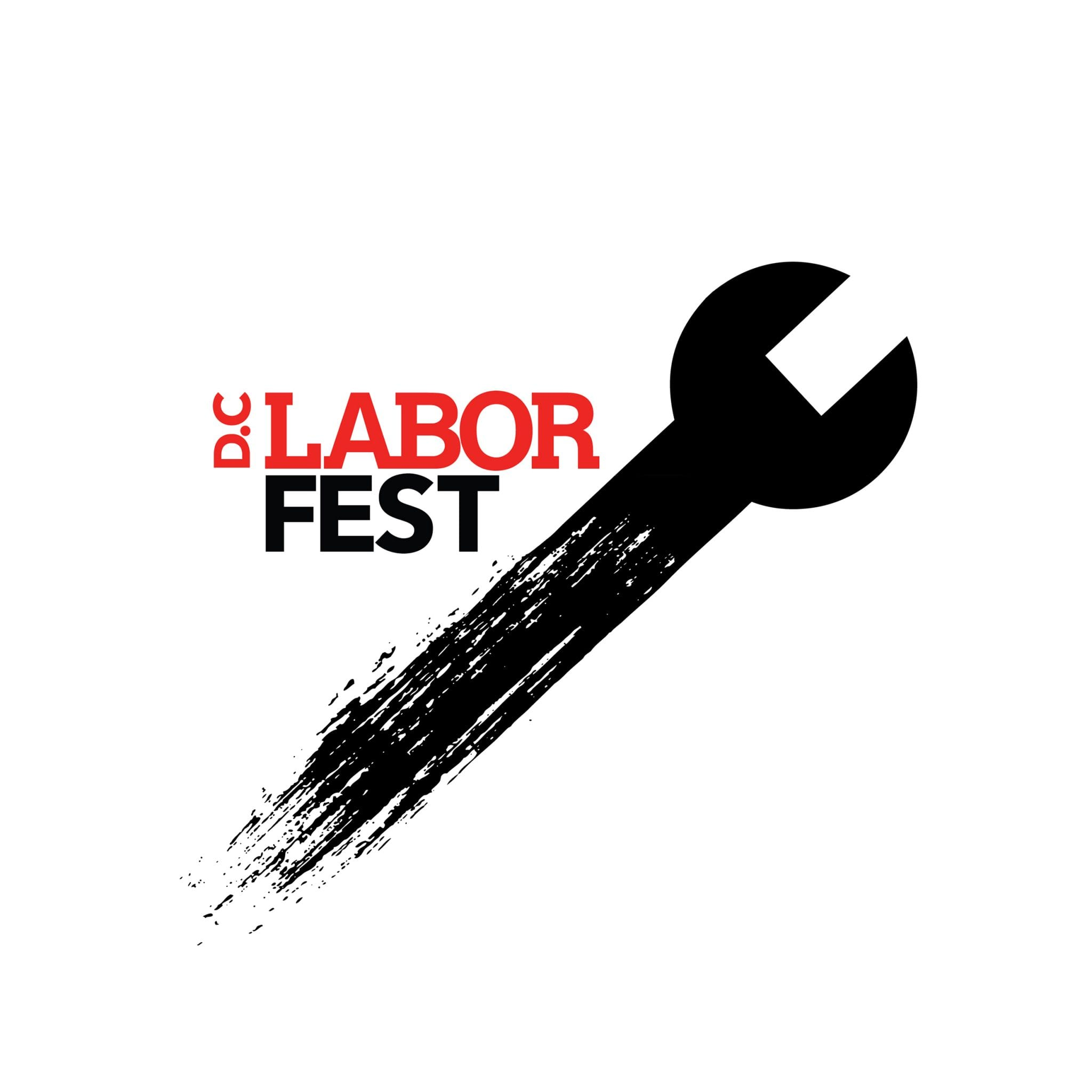 Get Ready for a Month of Labor Cultural Events at DC LaborFest
