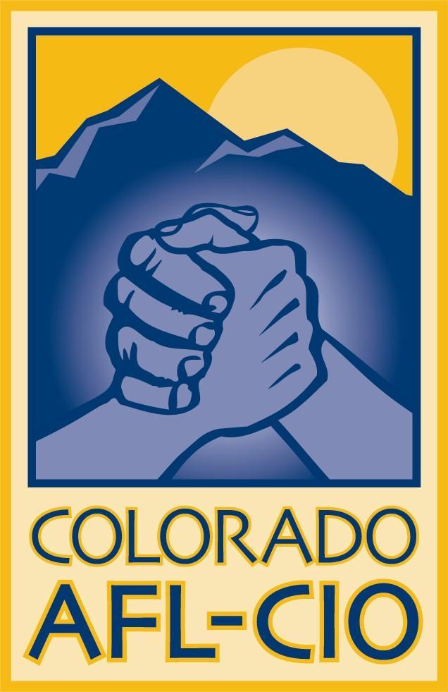 Colorado AFL-CIO