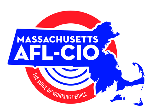 Massachusetts AFL-CIO