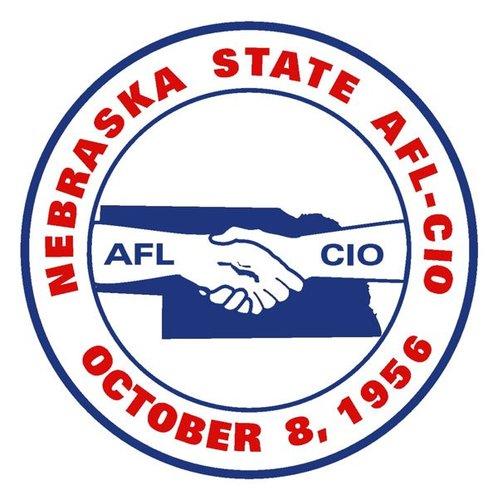 Nebraska AFL-CIO