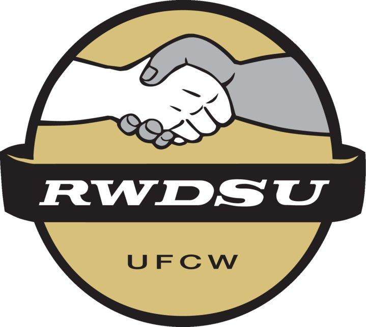 RWDSU
