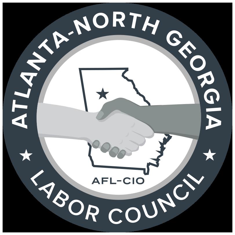 Atlanta-North Georgia Labor Council